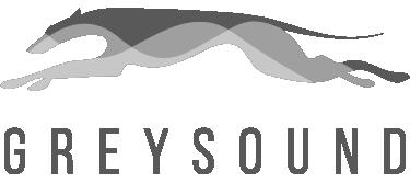 Greysound -